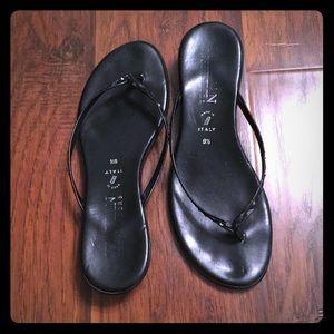 Italian Shoe Makers Thongs